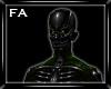 (FA)Reaper Grn.