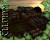 ~E- Medieval Village
