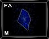 (FA)ShardHaloM Blue3