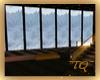 ~TQ~at the alps