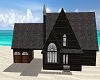 Addon Family Home