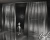 [L4]Dark Romance Room