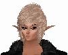 Elven head