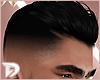 D. Grindel Hair |Drv