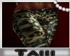 [TT]Camo pants xxl