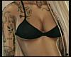 Revenge Body \ V2