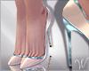 Ina Heels
