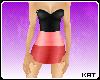 [K] Neo Fashion Rose