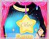 *! Chloes Collar<3