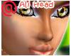 PP~Ali Head