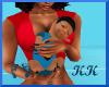 [KK]Superman Ja Baby