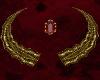 E! Zelda Horns V14