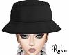 [rk2]Bucket Hat BK