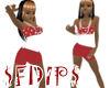 $FDIP$ Strawberry Delite