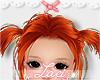 ♡ Klarika Ginger