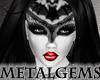 CEM Vampire Queen Skin