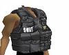 police/sawt vest