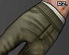 rz. Cargo Pants