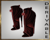 (A1)Fit winter shoes