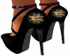 Star Heels