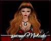 Gandula Ginger Spice
