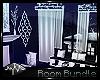 [SF] Winter Loft Bundle