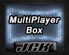 [JGK] MultiPlayerBox