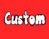 Lostvibz Custom *DB