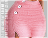 s | Belcalis Pink M