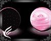 Eclipse Ball Seat Animat