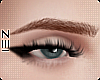 !! Base Eyebrows II