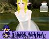 Lolita Zelda Dress