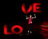 LIA - LOVE