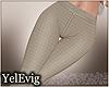 [Y] Bianca pants 1