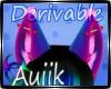 A  DRV Hoo Ears v1