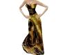 [Zyl] Golden Gown