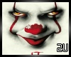 2u Pennywise IT Canvas