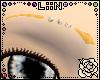 LiiN DOT:brows Sol