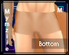 M| Virgo Boxers