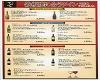 wine menu 4 pic