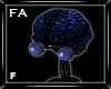 (FA)BrainHeadF Blue