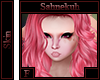 Sahnekuh Skin F