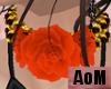 ~AoM~ Nightfall Choker