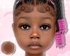 Aniyah MH T3
