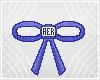 Aer Support Sticker