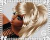 G l Blonde Anna