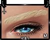 v. Sun: Eyebrows (M)
