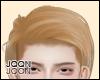 🌠 David(blonde)