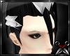 !SWH! Byakuya Hair