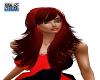 Glory Red Hair